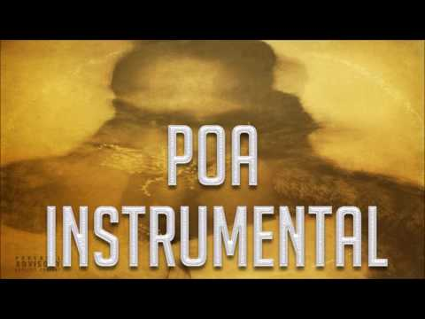 Future - POA [Official Instrumental]