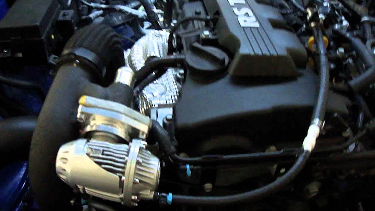 300zx Engine Diagram Hks Blow Off Value Install Guide For 2013 Genesis Coupe 2