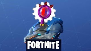 Fortnite's Lens of Truth | Just Fans Of