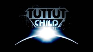 Get Up! - Korn and Skrillex (Tut Tut Child Remix) [Drumstep + Free Download]