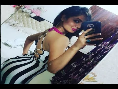 In Graphics:  Actress pooja banerjee Latest Holiday pics