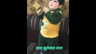 Cqut dance of a cqut baby