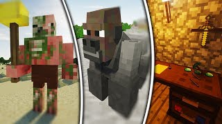 10-awesome-minecraft-mods-you-have-probably-never-heard-of-5