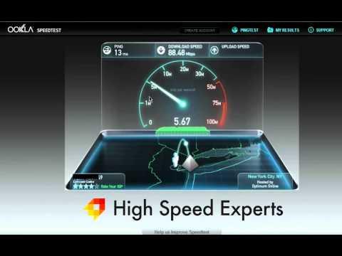 Cable vs Verizon Fios: Detailed Internet & TV Comparison