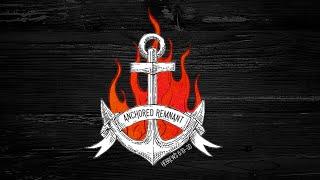 THE ANCHORED REMNANT: Hebrews 6:19-20| Pastor Deane Wagner | The River FCC