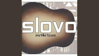 Sertão Blues (Radio Edit)