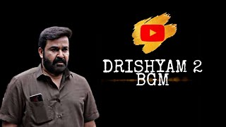 Download Drishyam 2 Ringtone Bgm | Cool Ringtones 2021 | Daily Dose Kerala
