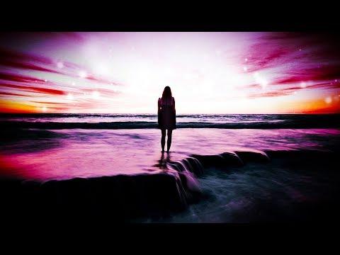 Psychic Empath | 7.83 Hz THETA Brainwave Music (Awaken Your Intuitive Abilities)