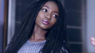 BanT - Naomi (Official Music Video)