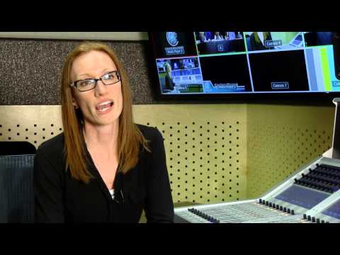 crystal-olson---groovemaster-recording-studios
