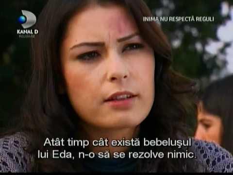 """Fata babei si fata mosneagului""(partea II), gradinita nr. 73, gr. 2 from YouTube · Duration:  3 minutes 26 seconds"