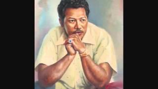Download Mp3 Rindu Hatiku Rindu - Tan Sri P.ramlee