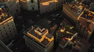 ROMA: La Città più Bella e più Grande del Mondo | 4K