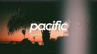 "Chill Guitar Beat - ""Daylight"" (Prod. Pacific)"
