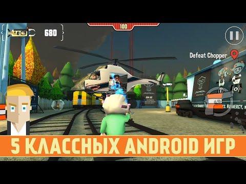 Игры, фильмы и программы для iPhone, обзоры устройств