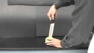 7 Inertia Demos