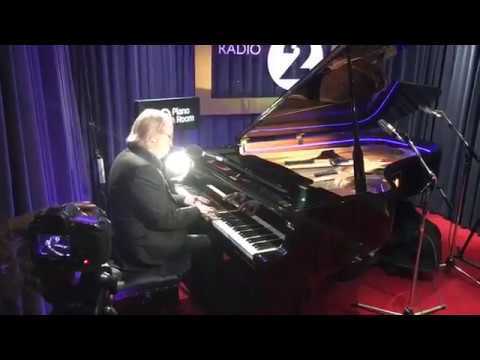 Benny Andersson Money Money Money BBC...
