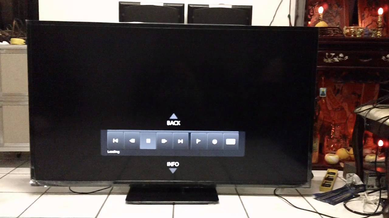 Vizio E601i A3 60 Inch Razer Led Smart Tv Youtube