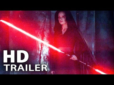 star-wars-9:-the-rise-of-skywalker-trailer-2-(2019)-d23-trailer