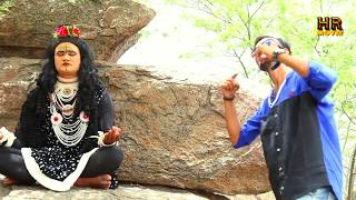 bhole Aja haryana // latest bhola dak kaved song 2017/ Robin bassia/ Rajesh Madina /