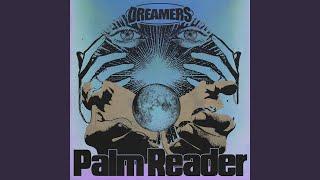 Play Palm Reader