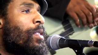 Cody ChesnuTT - Everybody