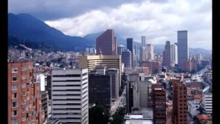 Para Bogotá