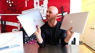 MacBook Flexing    SinsTV
