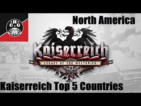 Kaiserreich best options for american civil war syndicalist