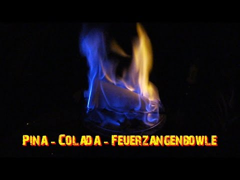 pina---colada---feuerzangenbowle