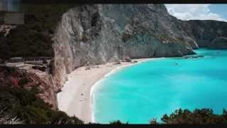 Top 10 islands in Greece