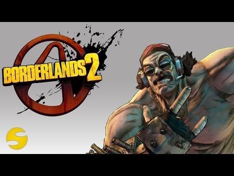 Borderlands 2: Mr. Torgue's Campaign of Carnage - Fin du jeu |