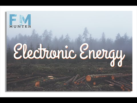 ► Electronic Energy Vol.2 | ♫ Royalty-Free Testing
