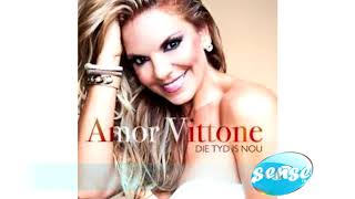 Amor Vittone   You Don't know me
