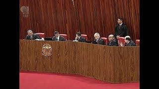 Ministros julgaram que declaração retificadora do Imposto de Renda, apresentada depois de decisão do TRE-SP, não afasta multa na área eleitoral.