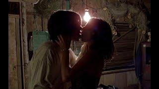Y Tu Mamá También - Kiss Scene