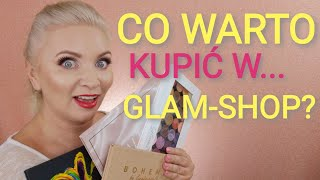 Co WARTO kupić W Glam-shopie 🥰 na Black friday???