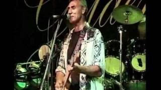 vuclip Daniel Rae Costello - Samba - Live - Suva Fiji July 2010