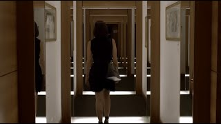 "HBO LATINO PRESENTA: EL NEGOCIO – SEGUNDA TEMPORADA – EPISODIO COMPLETO ""PIRATERÍA"""
