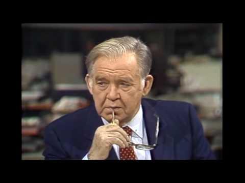 Webster! Full Episode November 14, 1984