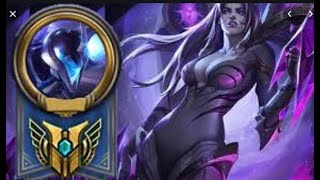 League of Legends/ Game/ Gold)…