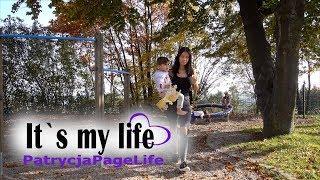 Auf den Weg zu Oma Katze - It's my life #996   PatrycjaPageLife