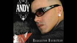 Dime - Andy Aguilera YouTube Videos