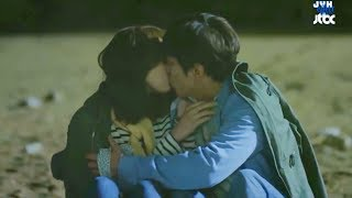 Video YONGHWA KISS SCENES COMPILATION + BTS (JTBC THE PACKAGE) download MP3, 3GP, MP4, WEBM, AVI, FLV Maret 2018