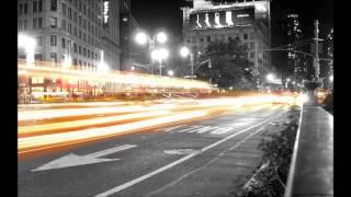 Video John Adams   Short Ride in a Fast Machine download MP3, 3GP, MP4, WEBM, AVI, FLV September 2018