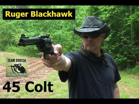 singles black hawk