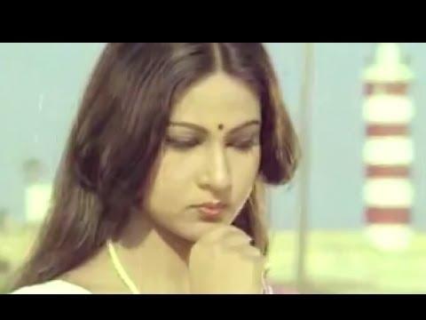 Hum Tum Dono - Kamal Hassan & Rati Agnihotri - Ek Duuje Ke Liye
