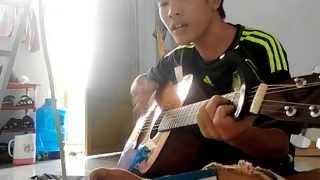 Sự Thật Sau Một Lời Hứa - Chi Dân (Guitar Cover)