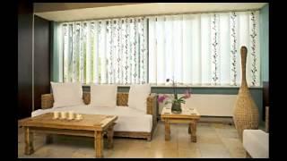 купить вертикальные жалюзи в украине(www.svetokno.com.ua Большой выбор жалюзи на окна, цены от производителя. Заходите!, 2015-05-21T22:35:54.000Z)