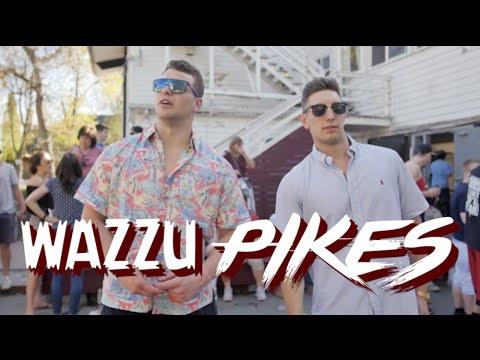 Trending Houses : Pike - Washington State University